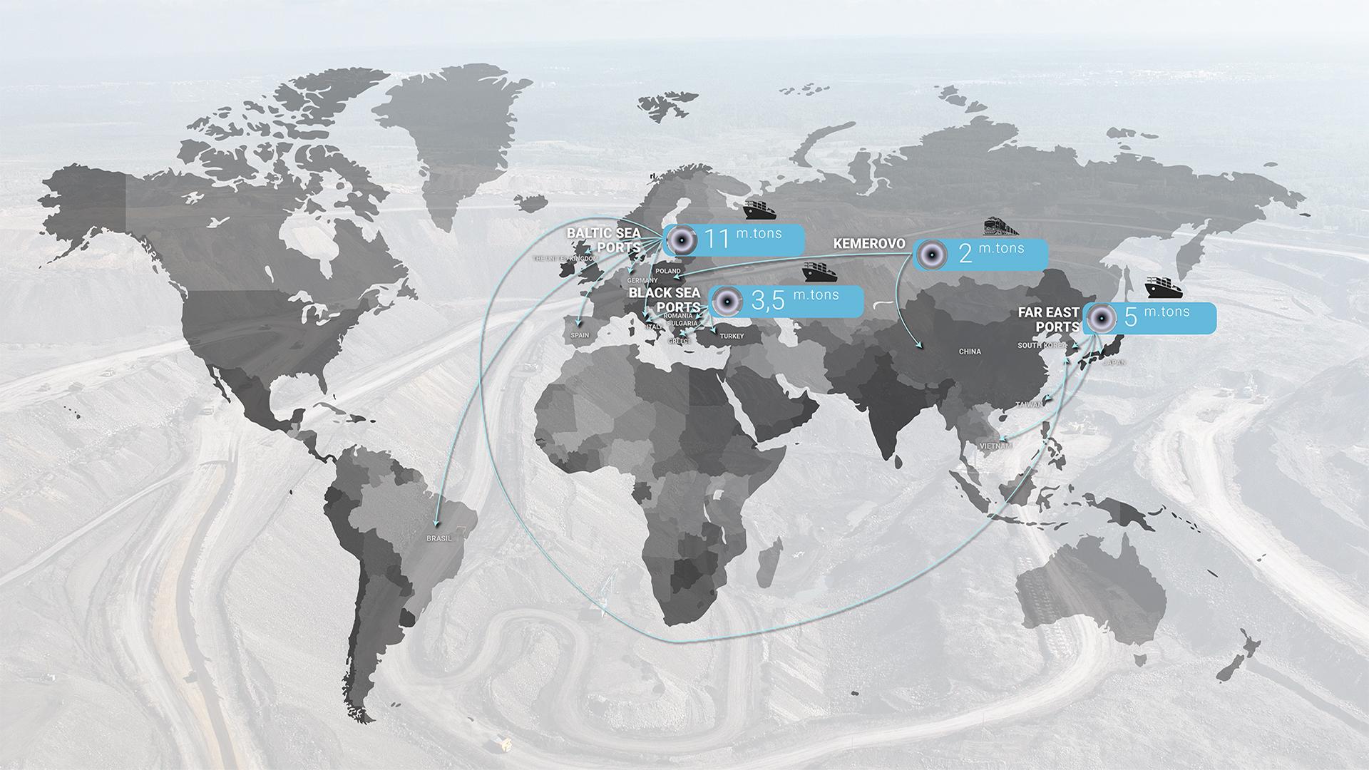 Sales_map
