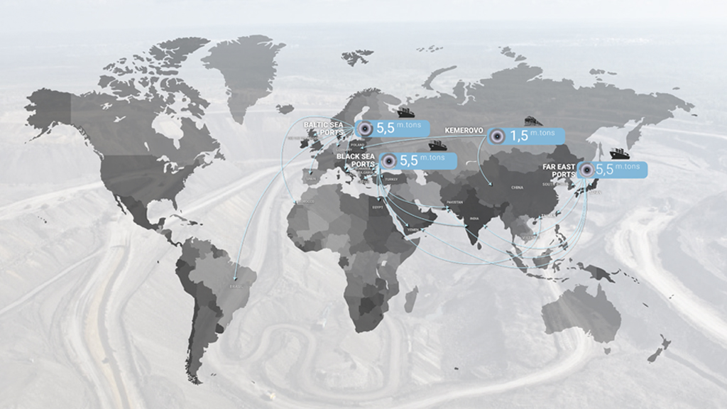 Map2 Вариант1